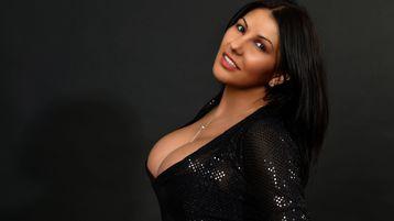 Amaya4u's hot webcam show – Mature Woman on Jasmin