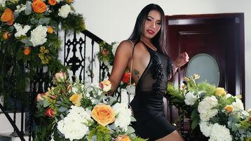 Show di sesso su webcam con EmilyThomsom – Ragazze su Jasmin