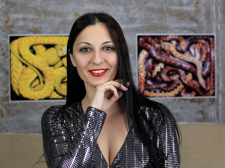 AmaliaMoor