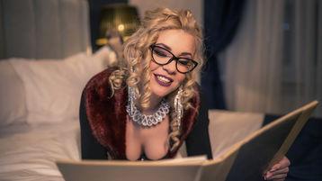 KendraTopTS's hot webcam show – Transgender on Jasmin