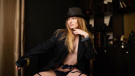 JessicaMikel