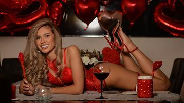 AvrilCyrus sexy webcam show – Dievča na Jasmin