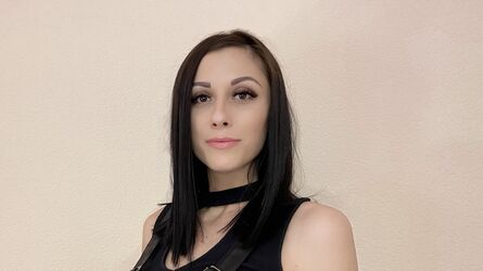 EmilyRani