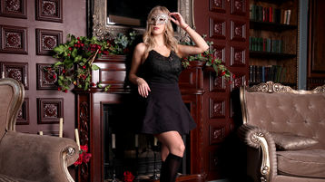 HannahPrincess's hot webcam show – Hot Flirt on Jasmin