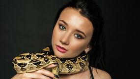 AngieStones's hete webcam show – Hete Flirt op LiveJasmin
