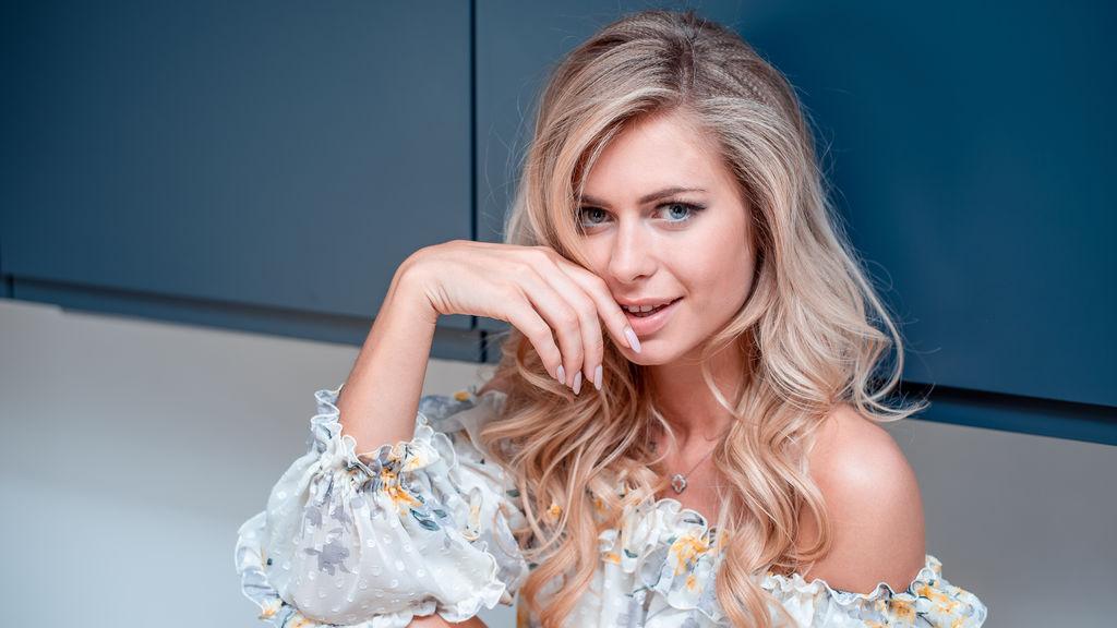 AlexaEmerson's hot webcam show – Hot Flirt on Jasmin