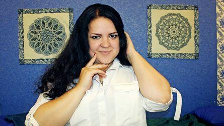 MonicaMimi