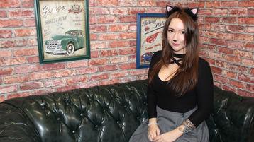 EmilyNorman's hot webcam show – Hot Flirt on Jasmin