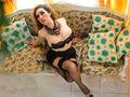 NaughtieButNiceX's profile picture – Transgender on LiveJasmin