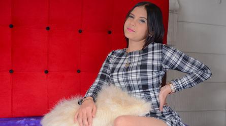 AlexandraRosa