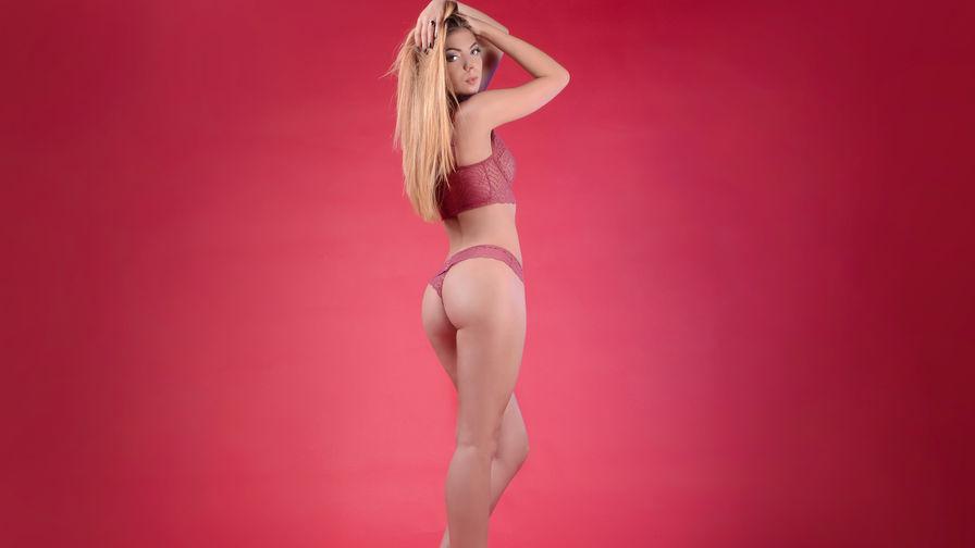 Poza de profil a lui AssTraficc – Fata pe LiveJasmin