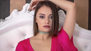 JolenneCruz's hot webcam show – Girl on Jasmin