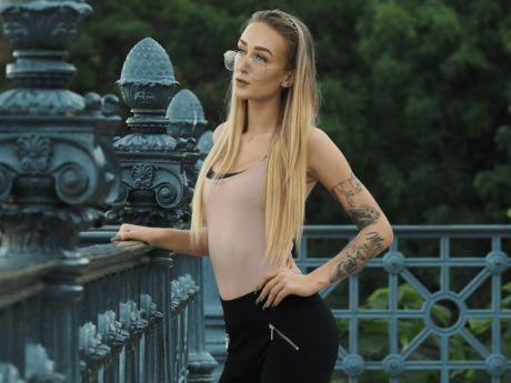 ElenaGeorgieva