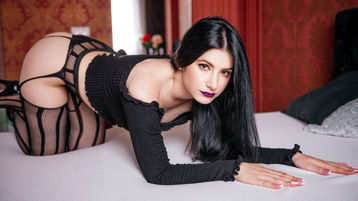 SanyaBliss sexy webcam show – Dievča na Jasmin