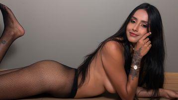 AlisonRios's hete webcam show – Meisjes op Jasmin