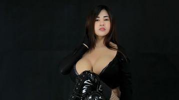sexsensational4u's hot webcam show – Transgender on Jasmin