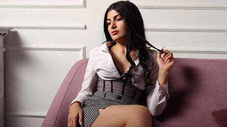JasmineBill