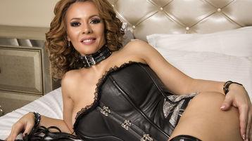 Show caliente de webcam de AmandaBigDickTS – Transexual en Jasmin