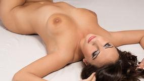 Alyiahs hot webcam show – Pige på LiveJasmin