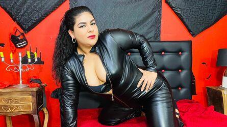 LauraAndrades