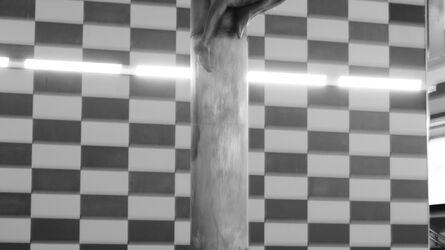 KristinaRomanova