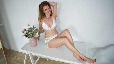 MelissaKovalski