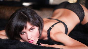 VikkyTaylor's hot webcam show – Girl on Jasmin