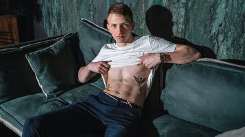 JulianBody's hot webcam show – Boy on boy on Jasmin