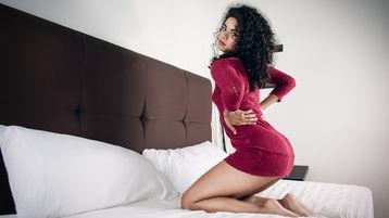 MelisaDaSouza's hot webcam show – Girl on Jasmin