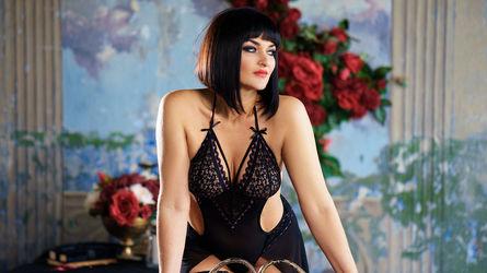 AizaShape's profile picture – Mature Woman on LiveJasmin