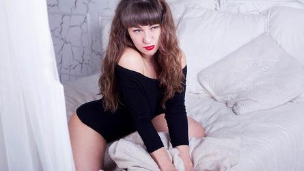 Foto de perfil de AlisaBB – Meninas em LiveJasmin