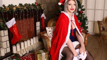 LusindaCharm's hot webcam show – Transgender on Jasmin