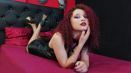 RosalynAria