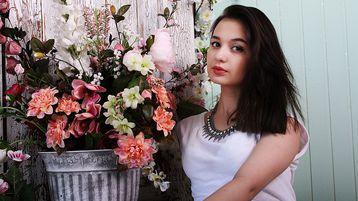 Show caliente de webcam de LoraMagicc – Flirteo Caliente en Jasmin