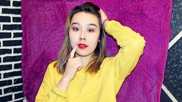 Show caliente de webcam de MarySteff – Flirteo Caliente en Jasmin