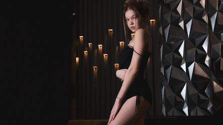 SabrinaKatayama