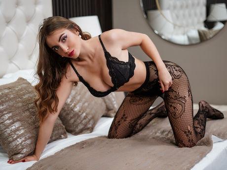 LaurenBonet