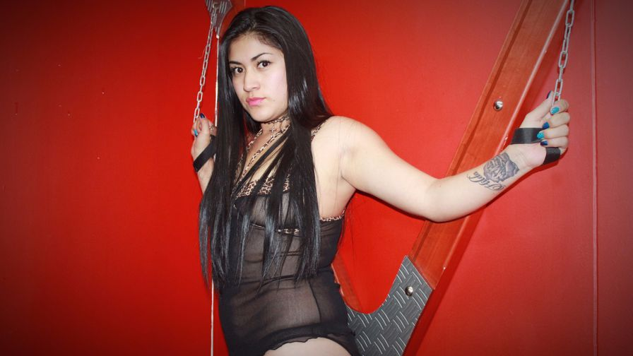 GraceSubbPlay's profile picture – Fetish on LiveJasmin