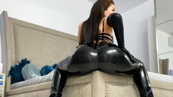 KarinASS's hot webcam show – Girl on Jasmin