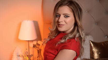 AmandaAgnes