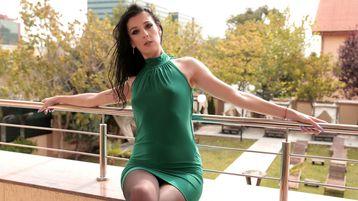 NaliniBell's hot webcam show – Mature Woman on Jasmin