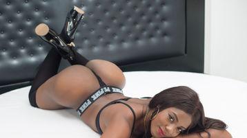 Spectacle webcam chaud de SexIntennse – Filles sur Jasmin