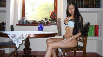 NicolePrincesss žhavá webcam show – Holky na Jasmin