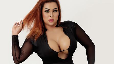 AmandaArevalo