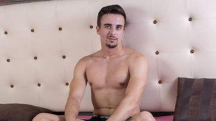 SimonPrice's profile picture – Gay on LiveJasmin