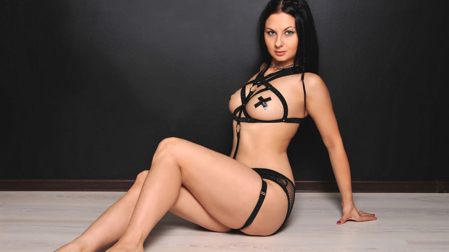 Controlabletoy's profile picture – Fetish on LiveJasmin