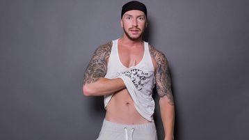 Show di sesso su webcam con AronGrant – Ragazzo per Ragazzo su Jasmin