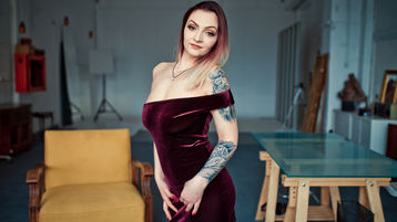 FreyaTaboos hot webcam show – Pige på Jasmin