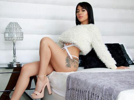 ManuelaSaenz