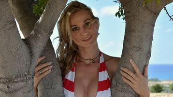 AnjaMorganX's hot webcam show – Girl on Jasmin